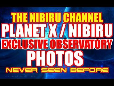 NIBIRU News - Nibiru Ice Age Imminent and MORE Hqdefault