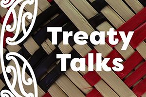 Treaty Talks