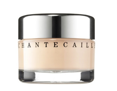 Chantecaille – Future Skin