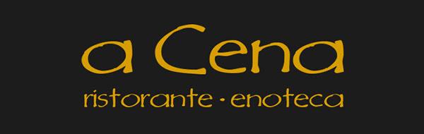 a Cena Italian Ristorante e Enoteca