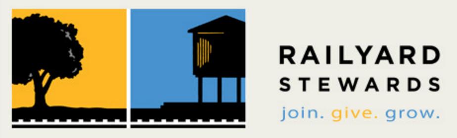 Railyard-Stewards