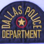 Usa_-_texas_-_dallas_police