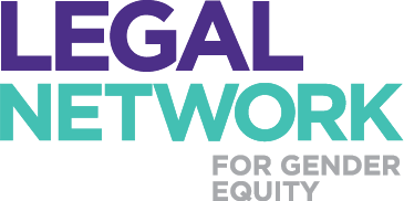 Legal Network for Gender Equity fights Workplace Inequality