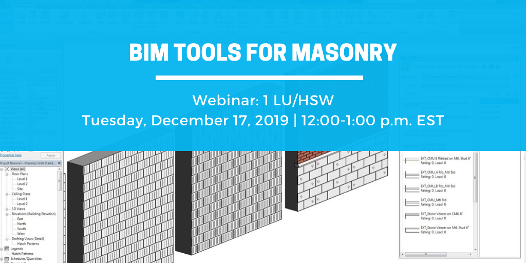 bim-tools-for-masonry-webinar
