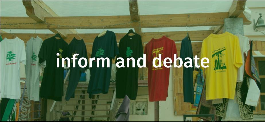 Lukas Wank_Shabka_Libanon_inform and debate