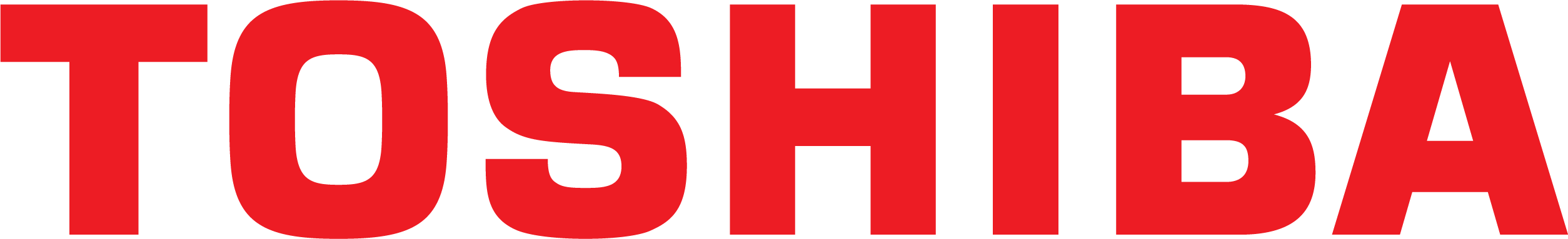 Red Toshiba.png