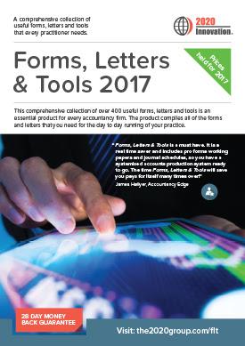 FormsLettersTools2017FCSMALL.jpg