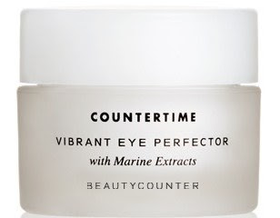 vibrant eye perfector from beautycounter