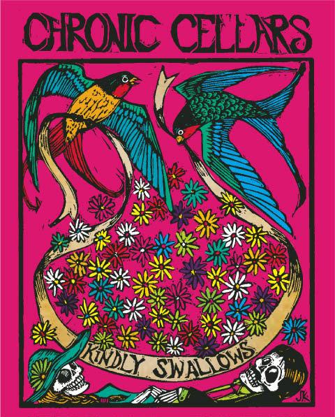 2012 Kindly Swallows 4