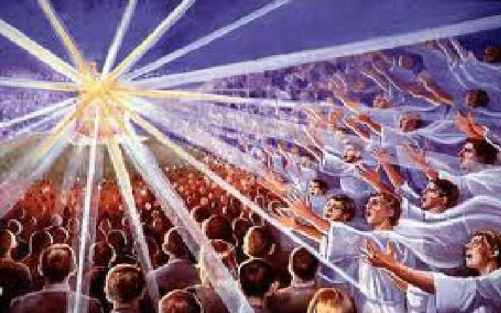 rejoicing-in-heaven2