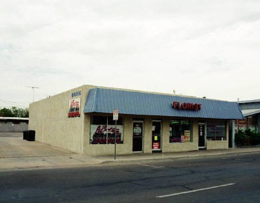 1128 E Main St, Mesa, AZ 85203 wholesale commercial property listing