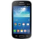 Samsung S Duos 2