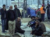 Más de 68 millones de personas en el mundo se han visto forzadas a desplazarse.