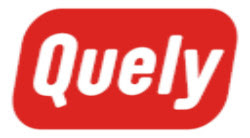 quely-img-9625