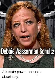 Anonymous: Debbie Wasserman Schultz Seth Rich Connections & Secrets About The World We Live In (Video)