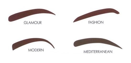 consejos-maquillaje-cejas