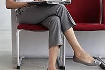 cross legged sitting 1