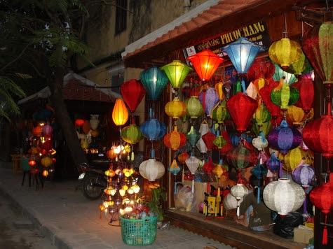 merveilles-culturelles-et-naturelles-de-la-peninsule-indochinoise