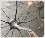 Nanowires could be potential drug delivery tools for neurodegenerative diseases
