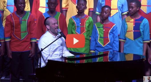Mzansi-Youth-Choir-email preview
