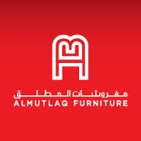 Almutlaq Furniture