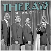 Image result for the rays silhouettes
