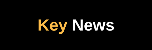 Key News