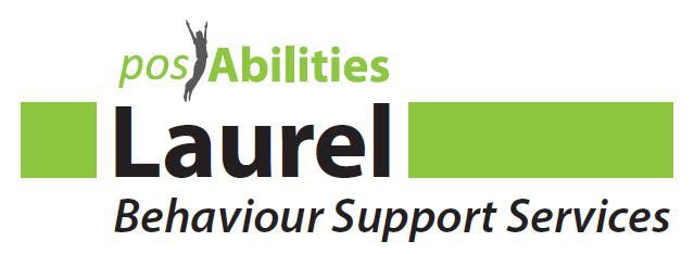 Laurel-logo.jpg