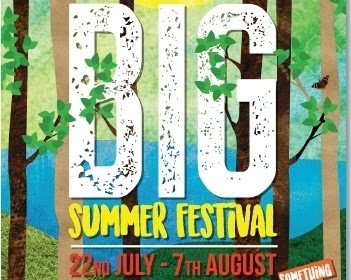 Big Summer Festival