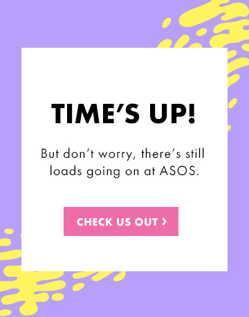 Save up to 60% off shoes, accessoreis and more new styles added at Asos.com