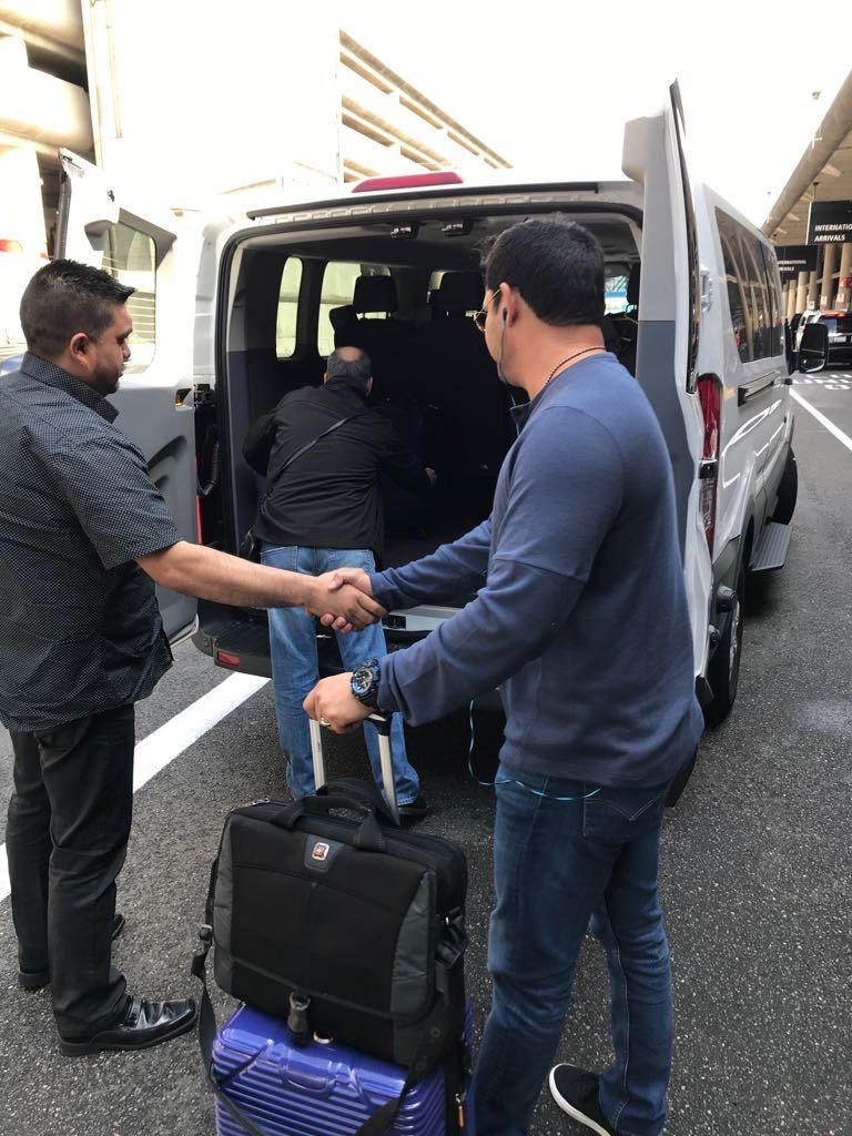Rey Ruiz Seattle 2018 AG produ 05