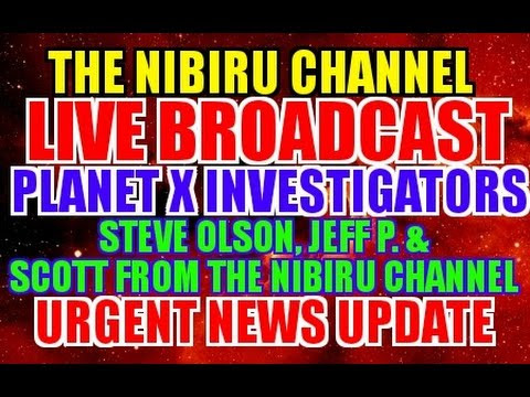 NIBIRU News ~ Scientists Discover Second Sun Approaching Earth and MORE Hqdefault