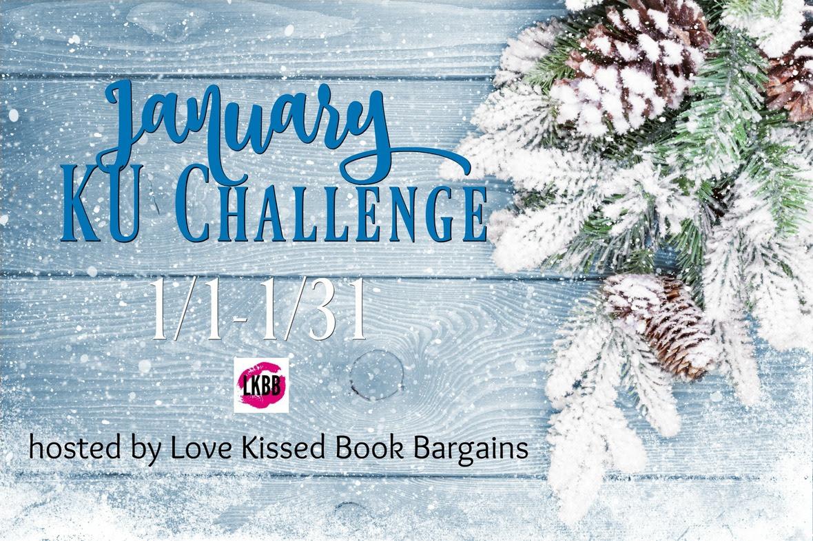 January KU Challenge