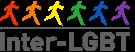 Inter-LGBT