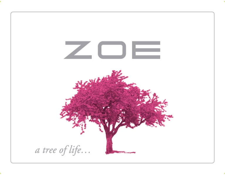 Image result for zoe 2018 greece rose wine.cim