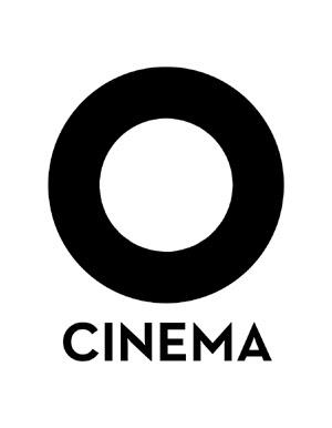 O Cinema