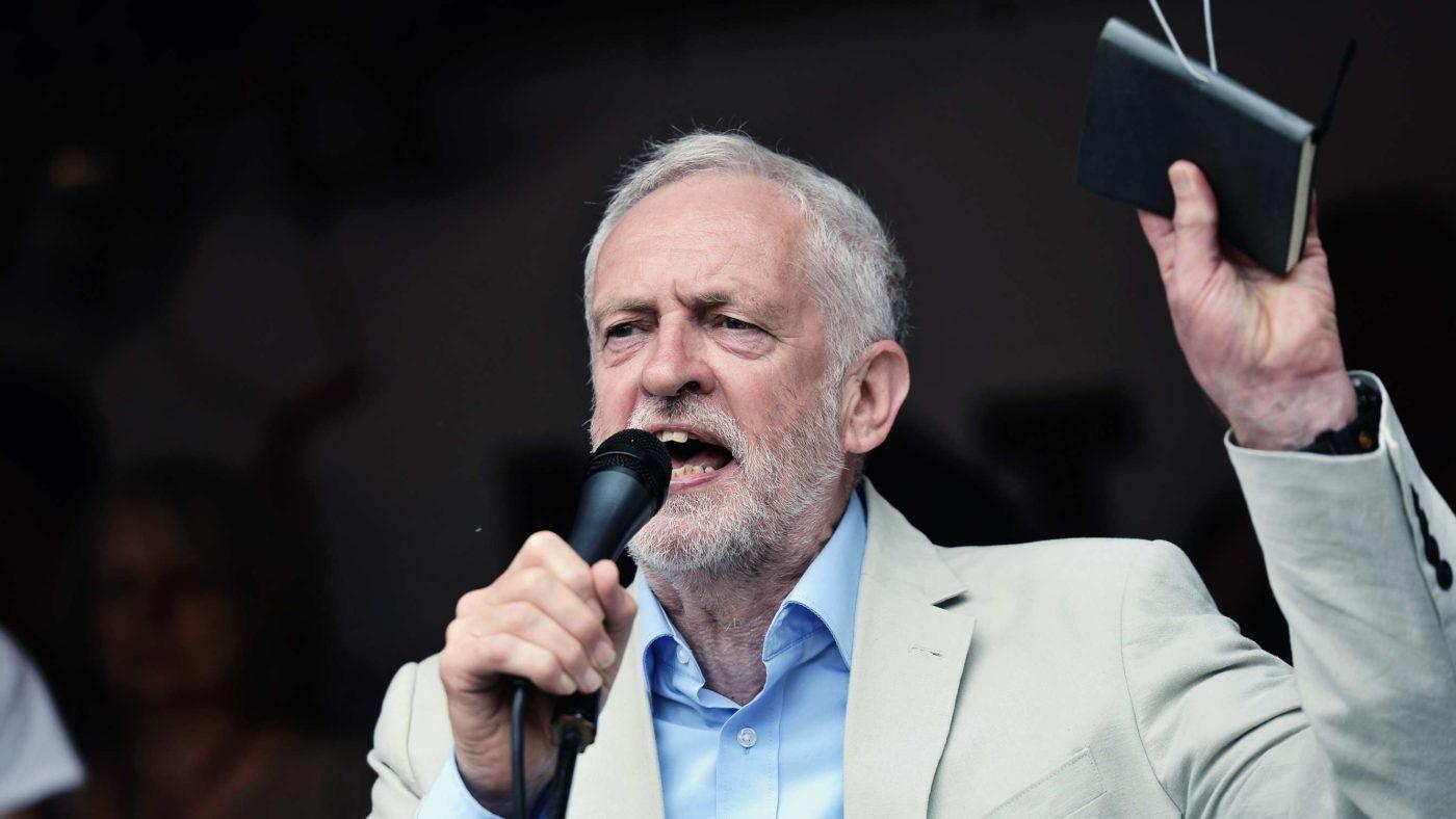 Corbyn-1400x788.jpg