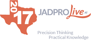 JADPRO Live at APSHO