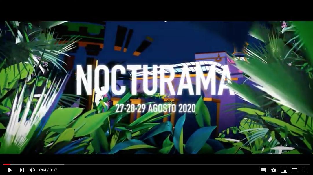 Captura de pantalla 2020-09-09 a las 9.33.02