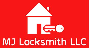 MJ Locksmith