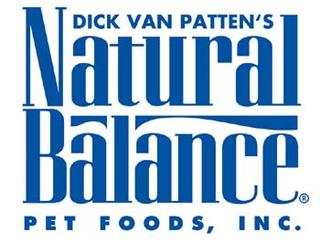 Health Extension Pet Food
