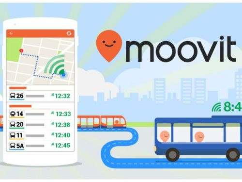 Versão 4.10 integra o app às funcionalidades VoiceOver e TalkBack para iOS e Android, respectivamente, que tornam a tela dos aparelhos acessível
