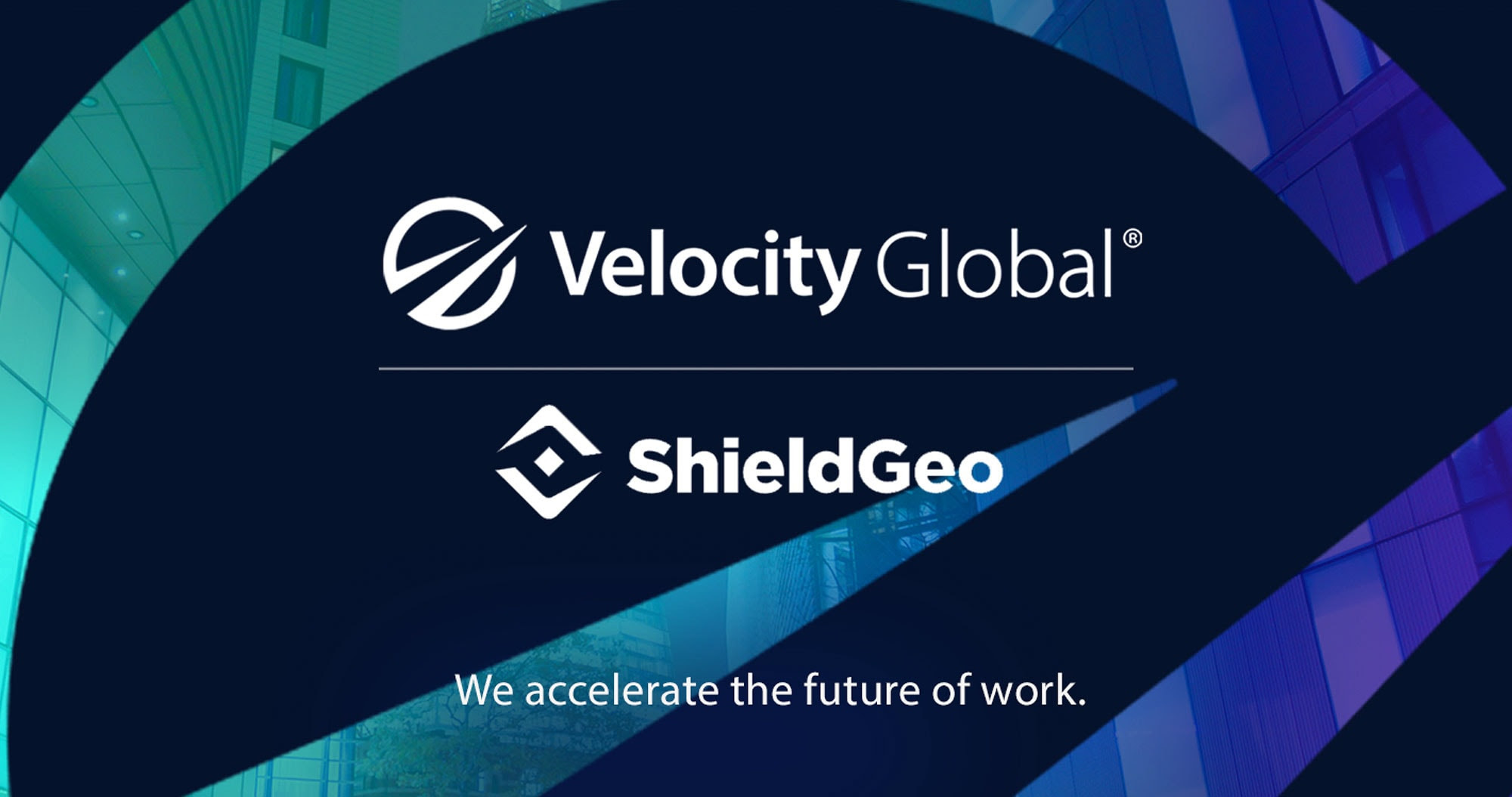 Velocity Global acquires Shield GEO