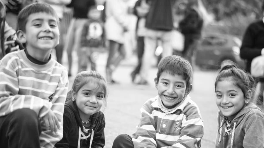 Festival-Cordoba-No-baja-edad-imputabilidad-nena-niño-niña-nene-Colectivo-Manifiesto-02
