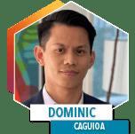 Dominic_v1