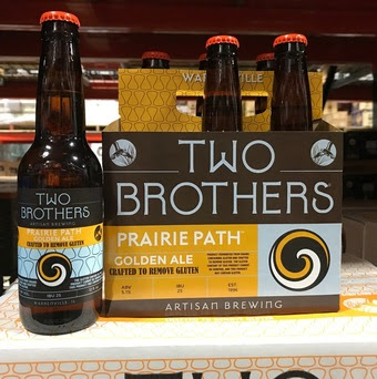http://twobrothersbrewing.com/