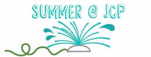 summer jcp 2016 logo