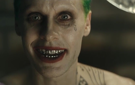5 Reasons Why 'Suicide Squad' Could Be a Game Changer for DC Comics