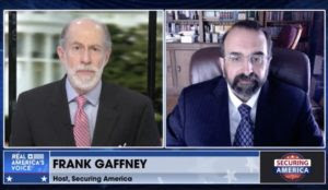 Video: Robert Spencer on Pope Francis' visit to Iraq