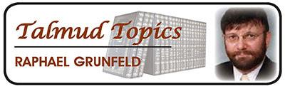 Grunfeld-Raphael-logo